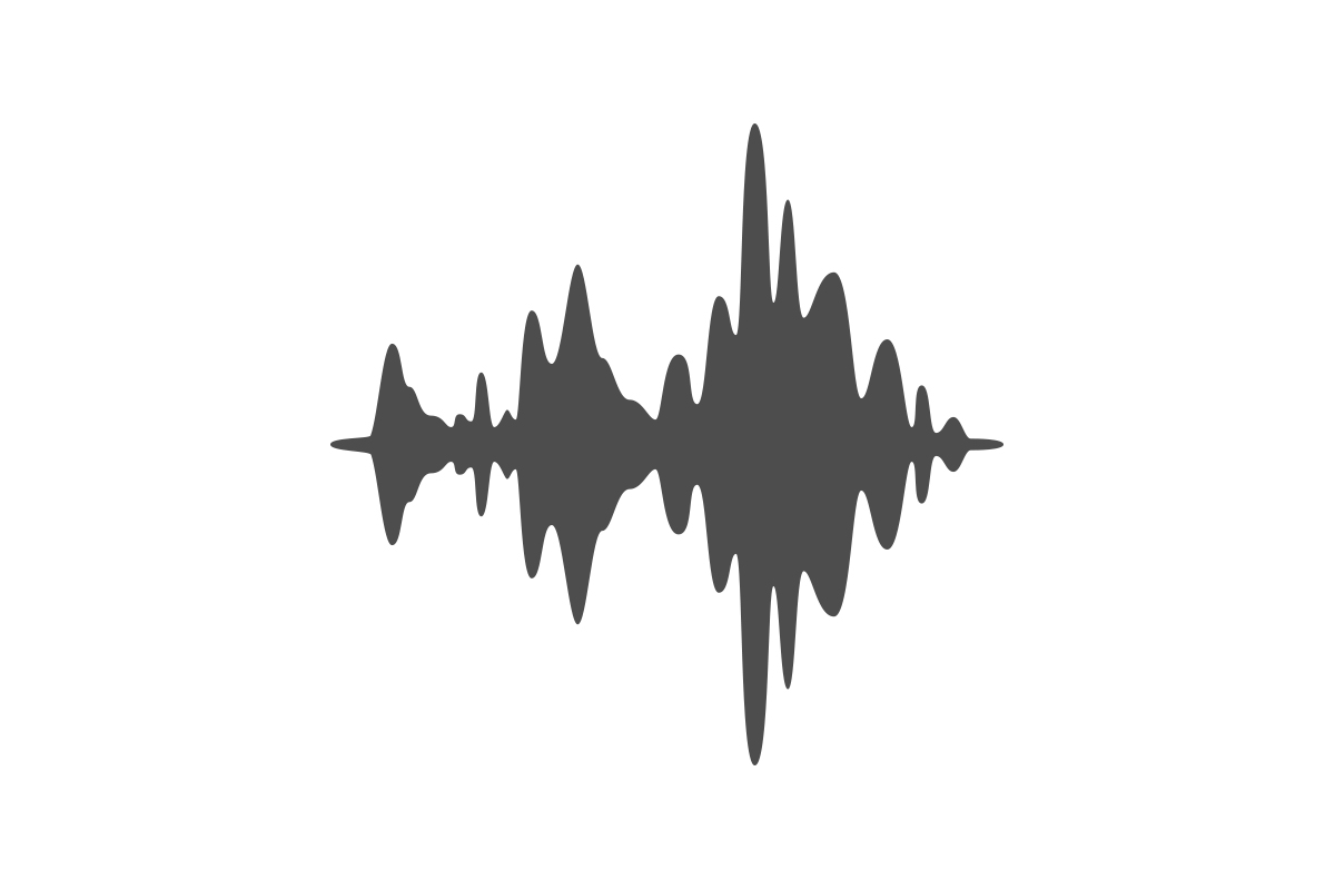 Kertoja video- tai radiotuotantoon | Tilaa kertojaääni projektillesi
